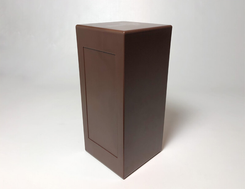 https://coralmemorial.com/wp-content/uploads/2021/05/urna_basic_coral_memorial.jpg