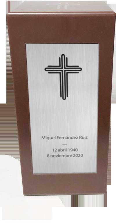 https://coralmemorial.com/wp-content/uploads/2021/05/urna_coral-memorial.png